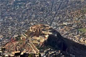 032 مركز اليمن يطالب المجتمع الدولي التدخل لفك الحصار عن مدينة تعز  ويدعو الحكومة إلى تحمل مسؤولياتها..