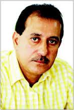 047 رئيس مجلس موانئ البحر الأحمر ينفي احتجاز بحارة مصريين بميناء الحديدة