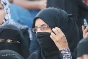 07 01 12 968885483 ثورة عزاب في اليمن تجبر أهالي على تقليص مهر العروس