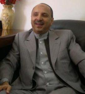 07 02 14 486375324 273x300 مؤسسة السجين الوطنية تدين الاعتداء على منزل رئيسها رجل الاعمال الشيخ توفيق الخامري