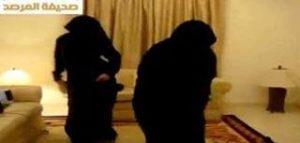 07 05 14 470799131 300x143 الوليد بن طلال يعلق على قضية ضبط شبكة دعارة تديرها سيدةيمنية في السعودية