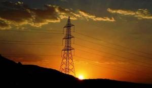 08 300x174 مؤسسة الكهرباء تستبعد عودة محطة مأرب للخدمة وتؤكد بأن الأنطفاءات ستستمر الى مابعد عيد الأضحى