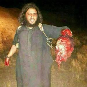 09 08 14 989225585 القاعدة تهدد الحوثيين بـنثر أشلائهم وتطيير رؤوسهم
