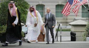 09 16 16 6416923 300x162 سفير أمريكي يكشف اعترافات سعودية مذهلة