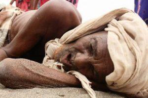 09 16 16 7223498 300x200 الحديدة : الآلاف يتهددهم الموت بسبب الجوع والأمراض