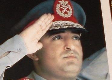1(28) ذمار : الألاف يحيون الذكرى الــ35 لاغتيال الرئيس الشهيد ابراهيم الحمدي..