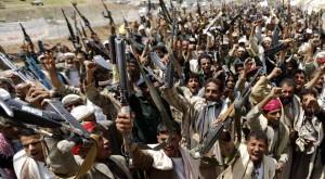 10 09 14 253800307 300x165 العاصمة صنعاء تعيش أجواء حرب ومدنيون يفرون منها