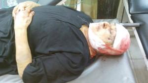 10360458 539724769466057 1069367931 o 300x168 موقع  الحديدة نيوز  ينفرد بنشر تفاصيل الجريمة التي هزت مدينة الحديدة والتي دفعت بشقيقين على قتل أمهما