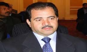 10501451 664195896990119 2037611865 n وزير الكهرباء يؤكد على ضرورة التسريع بإستيعاب أموال المانحين