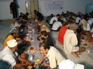 10508249 789120971138009 1292501244 n 300x225 جمعية الإصلاح الخيرية بعدن تستهدف (21000) أسرة فقيرة و ( 27000 ) فرد خلال انشطتها الرمضانية