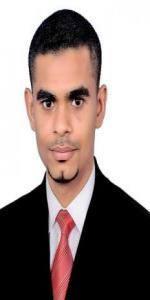 10850486 728389307229614 1463384816 n دراكولا اليمن!!