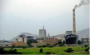 1108 300x184 باجل.. مدينة يمنية تمتد على ساحل الحديدة حتى سفح جبل الزاهر بالمحويت