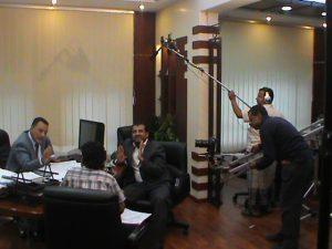11112 300x225 بدء تصوير أول فيلم سينمائي يمني