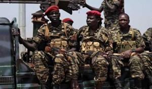 11154 300x177 قوات سودانية تصل عدن لمساندة قوات التحالف العربي
