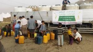 11198964 697834380349179 1312467815 n 300x168 تدشين مشروع سقايات الماء بمحافظة ريمة