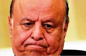 الرئيس هادى: اليمن سوف يخرج من أزمته الحالية