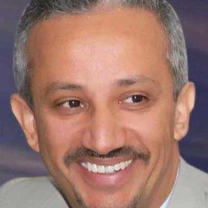 1136 300x300 الحوار الوطني خيار جميع اليمنيين وسيقدمون نموذج متميز لحل الخلافات