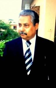 1162 193x300 مسلحون يهددون أعضاء السفارة اليمنية بباكستان