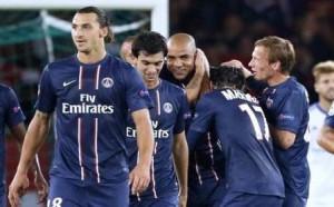 1190 300x186 باريس سان جيرمان يخطط لثورة فرنسية في دوري الأبطال!!