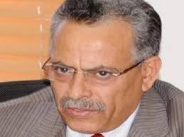 1195 وزارة التخطيط تمهل وزير الكهرباء 30 يوماً لبدء تنفيذ مشروع محطة معبر الغازية