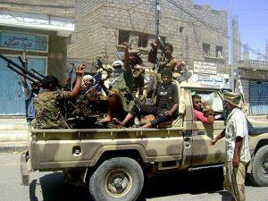 12 2012 epa1 300x225 الداخلية اليمنية تكشف هوية عناصر القاعدة الذين ضبطوا اليوم في الحديدة