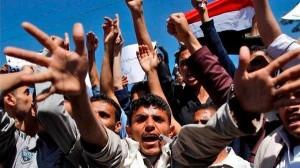 1207 300x168  إطلاق الحركة اليمنية للتصحيح وأنباء عن جناح امني لها