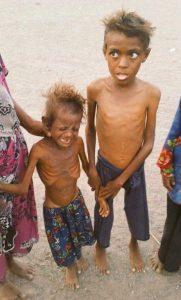 """12101 181x300 """"التُّحيتَا"""" تستغيث من مجاعة وجائحة وبائية"""