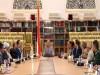 خلافات صعبة حول تشكيل الحكومة الجديدة وتوزيع الحقائب الوزارية والمشترك يعتذر