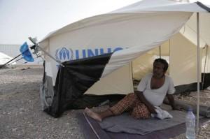 1239 300x199 مبعوث الأمم المتحدة في اليمن يسعى لإيجاد حل سياسي مجدداً