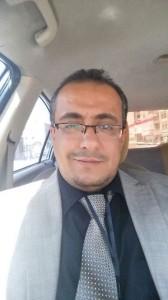 12722119 10205764292006847 1003403742 n 168x300 الدكتور العريقي يوضح أسباب أرتفاع سعر الأدوية في اليمن ويستبعد احتكارها من قبل تجار الأدوية