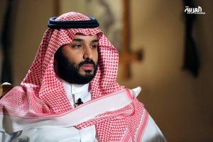 1282 300x200 محمد بن سلمان يتحدث عن خطة السعودية 2030 ومرحلة مابعد النفط