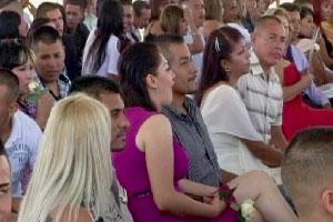 13 09 12 916566237 زواج جماعي في سجن مكسيكي