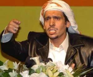 13 10 21 925660467 300x249 حكم نهائي على شاعر قصيدة الياسمين بالسجن 15 عاما