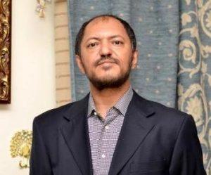 1344902194 300x249 وفاة رئيس الاتحاد اليمني لكرة القدم الاسبق محمد عبدالاله القاضي إثر تعرضه لجلطة مفاجئة