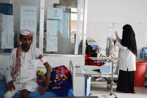 """13612128 1033491670092454 5716627324243852671 n 300x200 """"أطباء بلاحدود"""" : مراكز الغسيل الكلوي في اليمن على وشك الانهيار"""