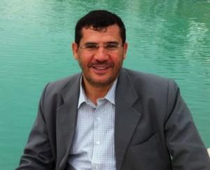 1365003049 300x243 إستبعاد وزير الداخلية من لجنة التحقيق في اغتيال جدبان