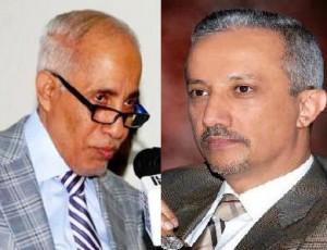 1384879511 300x230 الوسط الرياضي بالحديدة يستنكر إختطاف رجل الأعمال محمد منيراحمد هائل سعيد انعم