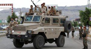 140509074025545 300x162 وزير الداخلية اليمني يعلن بدء سريان وقف إطلاق النار