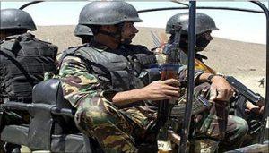 140510144457 67477 189858 300x171 مقتل سبعة من عناصر الإرهاب في شبوة وأبين