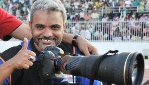 140620173044 60015 0 300x171 الفيفا يختار المصور عبدالعزيز عمر لتغطية مباريات كأس العالم بالبرازيل