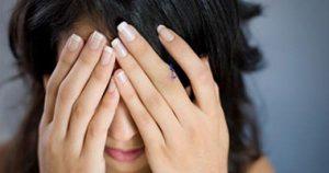 14093150844272 300x158 إتهام سائق باغتصاب فتاة بعد لقائهما عبر خدمة أوبر