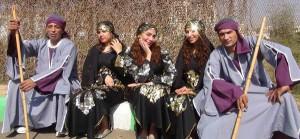 1416 300x139 إختتام فعاليات وعروض مهرجان صيف صنعاء السياحي السابع