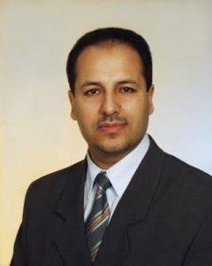 1417 240x300 باسندوة يقدم إستقالته والدكتور خالد نشوان بدلاً عنه..