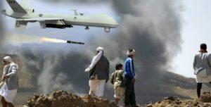 1449387072 14417139408631241 300x152 الأمم المتحدة: السعودية لم تقدم أدلة لرفعها من قائمة سوداء بخصوص حرب اليمن