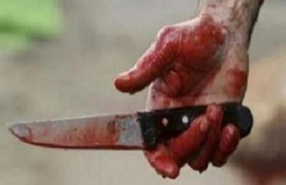 149 يمني يقتل آخر في مكة بسبب التحرش