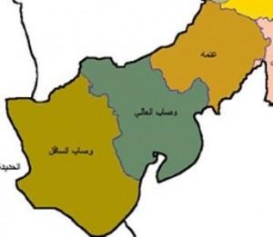 1616334 748072961869666 1803607542 n 300x261 وقفة إحتجاجية غدا السبت للمطالبة بإعتماد وصابين وعتمة محافظة