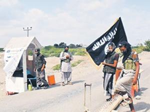 17 01 12 778713524 مقتل جندي وجرح 2 آخرين في محاولة لعناصر تنظيم القاعد السيطرة على نقاط عسكرية بالبيضاء