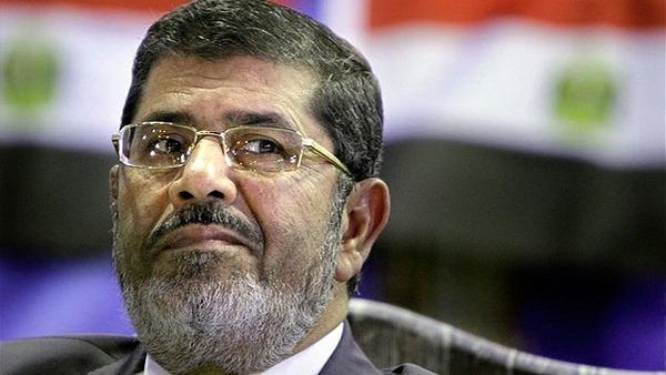 178 نقل محاكمة مرسي لأكاديمية الشرطة من دون حضور للإعلام