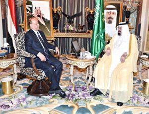 178182 1404846423 3580 300x230 رئيس الجمهورية يعلن عن توجيهات للملك عبدالله بمساعدة ودعم اليمن بصورة عاجلة