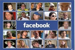 19 06 14 159351417 منتحل شخصية فتاة عبر  الفيس بوك  في قبضة شرطة الحديدة